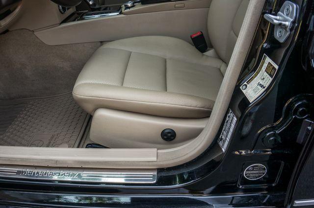 2013 Mercedes-Benz C 250 Luxury Reseda, CA 14