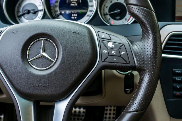 2013 Mercedes-Benz C 250 Luxury Reseda, CA 21