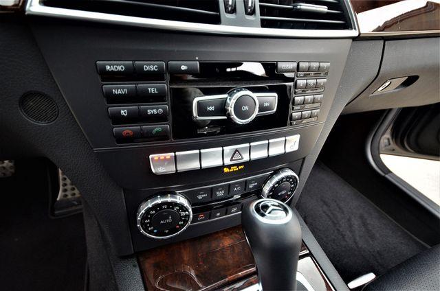2013 Mercedes-Benz C 250 Sport Reseda, CA 10