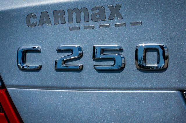 2013 Mercedes-Benz C 250 Reseda, CA 49