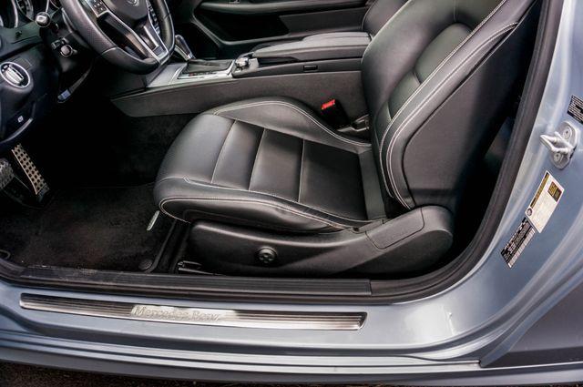 2013 Mercedes-Benz C 250 Reseda, CA 15