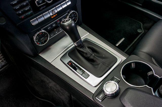 2013 Mercedes-Benz C 250 Reseda, CA 32