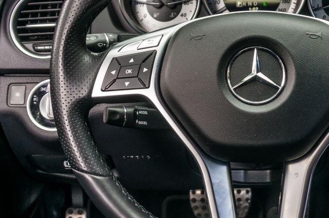 2013 Mercedes-Benz C 250 Reseda, CA 21