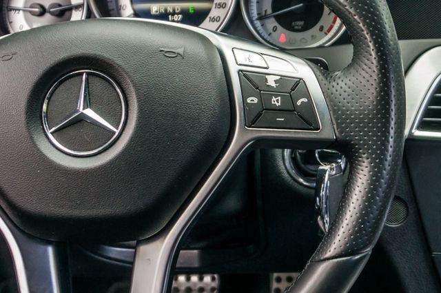 2013 Mercedes-Benz C 250 Reseda, CA 22