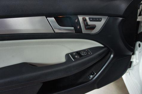 2013 Mercedes-Benz C 250 Sport AMG | Tempe, AZ | ICONIC MOTORCARS, Inc. in Tempe, AZ