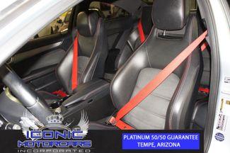 2013 Mercedes-Benz C 250 Sport Pkg Plus | Tempe, AZ | ICONIC MOTORCARS, Inc. in Tempe AZ