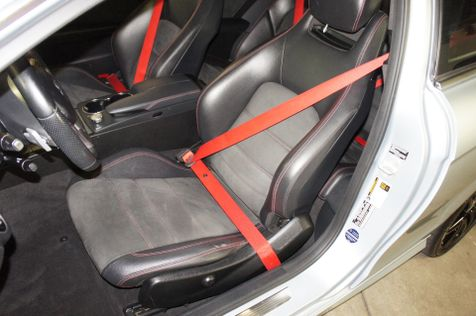 2013 Mercedes-Benz C 250 Sport Pkg   Tempe, AZ   ICONIC MOTORCARS, Inc. in Tempe, AZ