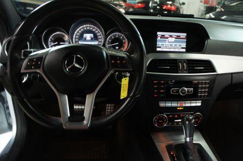 2013 Mercedes-Benz C 250 Sport Pkg Plus | Tempe, AZ | ICONIC MOTORCARS, Inc. in Tempe, AZ