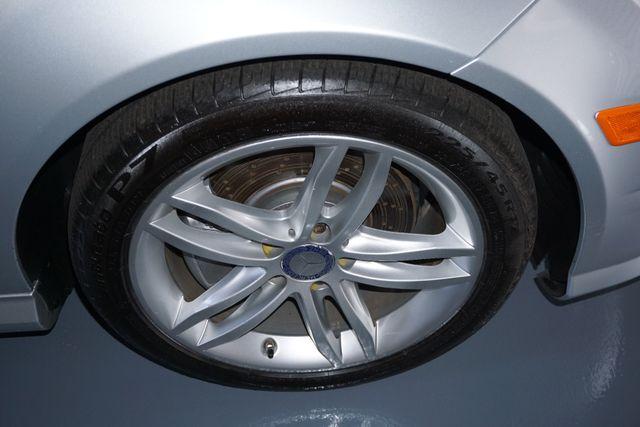 2013 Mercedes-Benz C 300 Sport Bridgeville, Pennsylvania 12