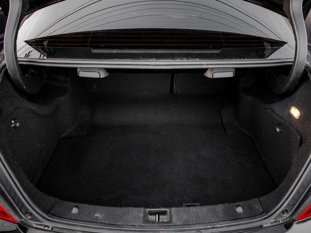 2013 Mercedes-Benz C 300 Sport Burbank, CA 16