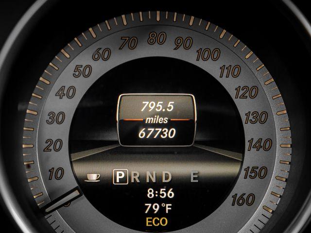 2013 Mercedes-Benz C 300 Sport Burbank, CA 17