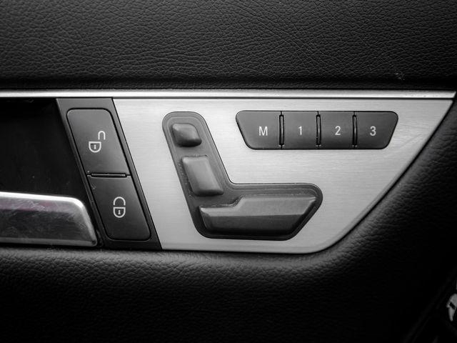 2013 Mercedes-Benz C 300 Sport Burbank, CA 20