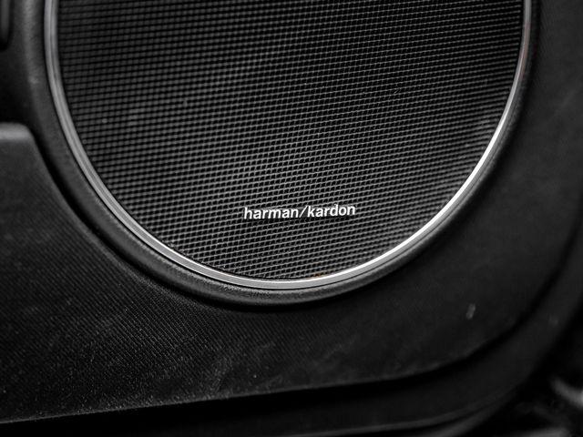 2013 Mercedes-Benz C 300 Sport Burbank, CA 22