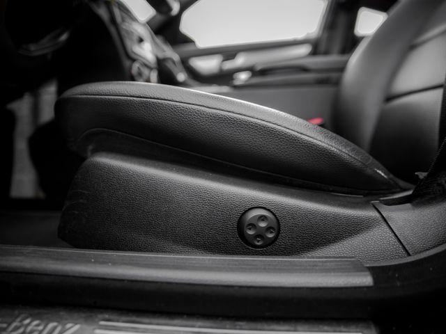 2013 Mercedes-Benz C 300 Sport Burbank, CA 23