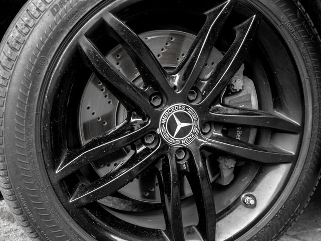 2013 Mercedes-Benz C 300 Sport Burbank, CA 24