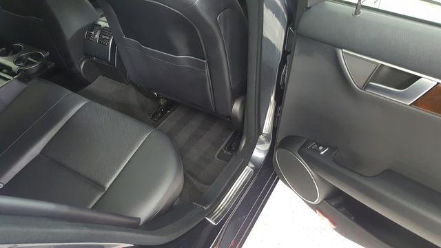 2013 Mercedes-Benz C 300 Sport in Carrollton, TX 75006