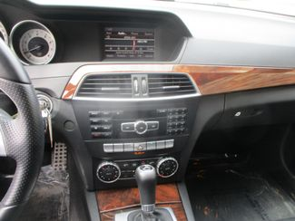 2013 Mercedes-Benz C 300 Sport Farmington, MN 5