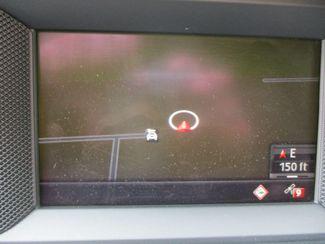 2013 Mercedes-Benz C 300 Sport Farmington, MN 6
