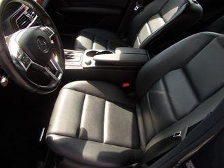 2013 Mercedes-Benz C 300 Sport Manchester, NH 8
