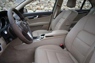 2013 Mercedes-Benz C 300 4Matic Naugatuck, Connecticut 16