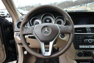 2013 Mercedes-Benz C 300 4Matic Naugatuck, Connecticut 17