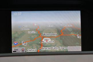 2013 Mercedes-Benz C 300 4Matic Naugatuck, Connecticut 20