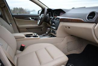 2013 Mercedes-Benz C 300 4Matic Naugatuck, Connecticut 8