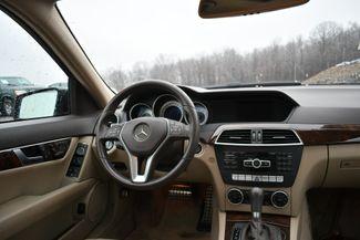 2013 Mercedes-Benz C 300 Sport Naugatuck, Connecticut 15