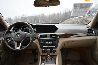 2013 Mercedes-Benz C 300 Sport Naugatuck, Connecticut 16