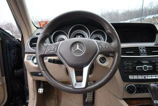 2013 Mercedes-Benz C 300 Sport Naugatuck, Connecticut 21