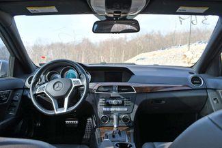 2013 Mercedes-Benz C 300 Sport 4Matic Naugatuck, Connecticut 14