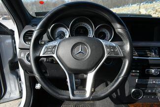 2013 Mercedes-Benz C 300 Sport 4Matic Naugatuck, Connecticut 19