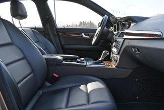 2013 Mercedes-Benz C 300 Sport Naugatuck, Connecticut 11