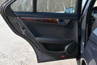 2013 Mercedes-Benz C 300 Sport Naugatuck, Connecticut 14