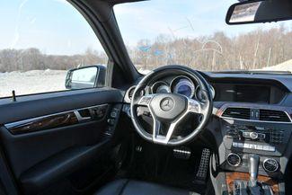 2013 Mercedes-Benz C 300 Sport Naugatuck, Connecticut 17
