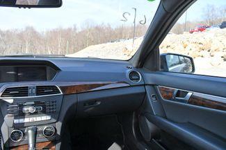 2013 Mercedes-Benz C 300 Sport Naugatuck, Connecticut 19