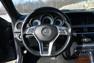 2013 Mercedes-Benz C 300 Sport Naugatuck, Connecticut 23
