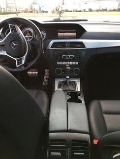2013 Mercedes-Benz C 300 Sport New Brunswick, New Jersey 12