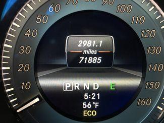 2013 Mercedes-Benz C 300 Sport New Brunswick, New Jersey 15