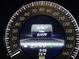 2013 Mercedes C300 Sport, 4-MATIC, LOW MILE, LIKE NEW BEAUTY!~ Saint Louis Park, MN 3
