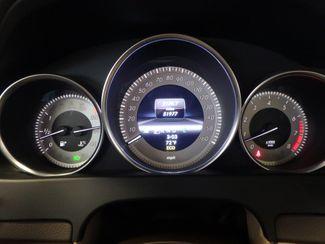 2013 Mercedes C300 Sport, 4-MATIC, LOW MILE, LIKE NEW BEAUTY!~ Saint Louis Park, MN 12