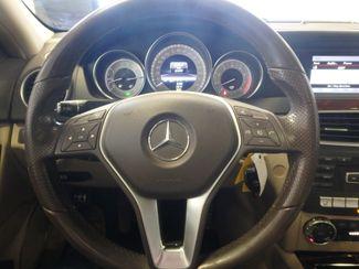2013 Mercedes C300 Sport, 4-MATIC, LOW MILE, LIKE NEW BEAUTY!~ Saint Louis Park, MN 2