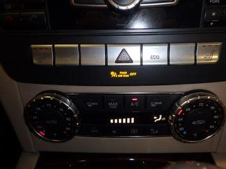 2013 Mercedes C300 Sport, 4-MATIC, LOW MILE, LIKE NEW BEAUTY!~ Saint Louis Park, MN 15