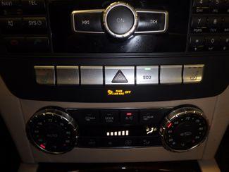 2013 Mercedes C300 Sport, 4-MATIC, LOW MILE, LIKE NEW BEAUTY!~ Saint Louis Park, MN 16