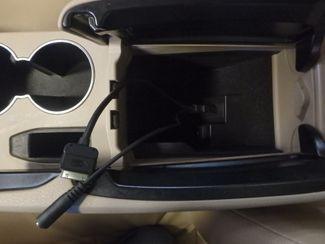 2013 Mercedes C300 Sport, 4-MATIC, LOW MILE, LIKE NEW BEAUTY!~ Saint Louis Park, MN 17
