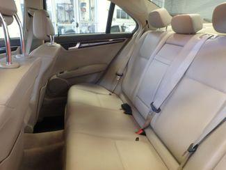 2013 Mercedes C300 Sport, 4-MATIC, LOW MILE, LIKE NEW BEAUTY!~ Saint Louis Park, MN 8