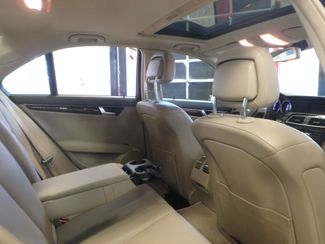 2013 Mercedes C300 Sport, 4-MATIC, LOW MILE, LIKE NEW BEAUTY!~ Saint Louis Park, MN 7