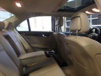 2013 Mercedes C300 Sport, 4-MATIC, LOW MILE, LIKE NEW BEAUTY!~ Saint Louis Park, MN 18