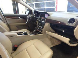 2013 Mercedes C300 Sport, 4-MATIC, LOW MILE, LIKE NEW BEAUTY!~ Saint Louis Park, MN 10