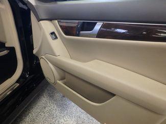 2013 Mercedes C300 Sport, 4-MATIC, LOW MILE, LIKE NEW BEAUTY!~ Saint Louis Park, MN 19